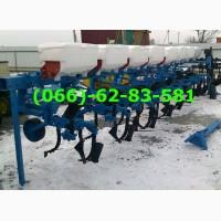 Мотига (культиватор) КРНВ 5, 6-04 купить Культиватор КРНВ-5, 6-04 с туками и транспортным