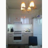 Продается 2-комнатная квартира (пентхаус) в ЖК Левитана
