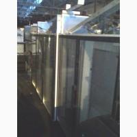 Шкаф холодильный б/у для бутылок Igloo Ola 1400 под выносной холод