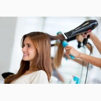 Продати волосся дорого. Куплю волосся у Львові