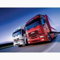 Требуются Водители с Личным грузовым Авто 5, 10, 20 тонн, работа со своим грузовым авто 10 т