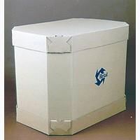 Крупногабаритная тара для транспортировки арбузов и др. тяжелых грузов