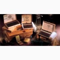 Табачные жидкости для электронный сигарет
