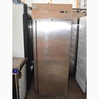 Шкаф холодильный б/у для кафе бара ресторана