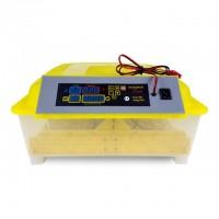 Инкубатор HHD 56(12v)