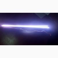 Качественная Универсальная LED подсветка для мониторов 15-24 533 мм