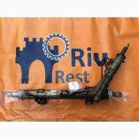 Рулевая рульова рейка Nissan Primastar, Opel Vivaro, Renault Trafic 2001-2018