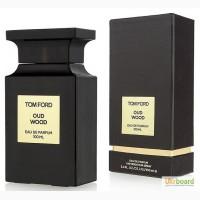 Tom Ford Oud Wood парфюмированная вода 100 ml. (Том Форд Оуд Вуд)