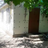Продам Нерубайское, СТ ЛИРА, дачный домик 2этажа с двойным участком