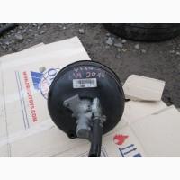 Вакуумний підсилювач гальм Mercedes Vito w639 2.2 cdi 2010-2014