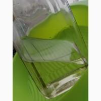 Куплю техническое растительное масло