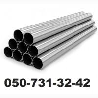 КУПИТЬ Трубы стальные электросварные прямошовные. Труба стальная цена Харьков