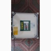 Продам новый Шкаф управления и защиты DAB ES 3 M