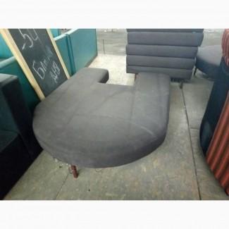 Продам бу диван в стиле лофт