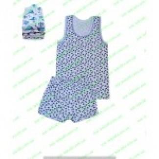 Детская одежда недорого Харьков