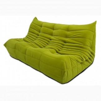 Мягкая мебель Lareto – диваны и кресла премиум класса