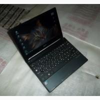 Нетбук Acer Aspire One D255