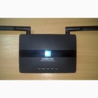 N300 Wi-Fi роутер Huawei WS319 разблокирован