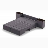 Мягкая мебель по цене фабрики