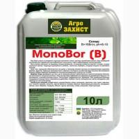 Удобрение борное МоноБор