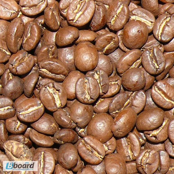 Кофе арабика цветок отзывы