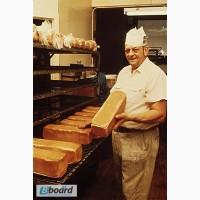 Работа в Польше без квалификации (пекарня)
