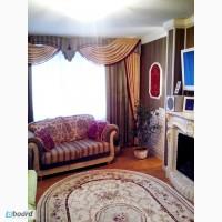 Продается 3-х комнатная квартира с отличным ремонтом, заселяться жить