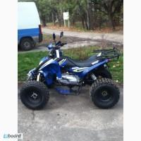 Продам Квадроцикл LINHAI LH300ATV-3B