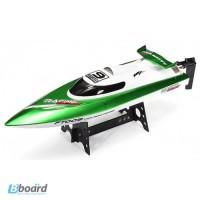 Продам катер на р/у 2.4ghz fei lun ft009 high speed boat