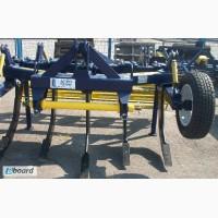 Агрегат чизельний АГЧ-1, 8