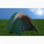 Палатка 3 местная Presto ACCO 3
