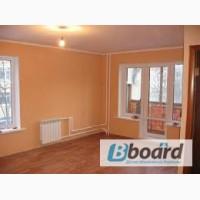 Ремонт отделка квартир выполним недорого и в оговоренные сроки. Качественно, добротно