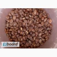 Кофе свежеобжаренный в зернах Арабика Эфиопия Сидамо и другие сорта