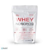 NOSOROG WHEY Протеин (1 кг)