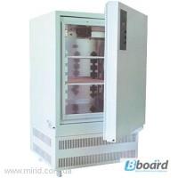 Термостат электрический охлаждающий ТСО-1/80 СПУ