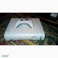 Продам X-Box 360