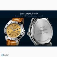 Private Label Custom Made Swiss Watches(Бесплатная доставка по всему миру)