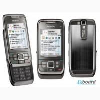 Новий Nokia e66 made in Finland!гарантія (інтернет магазин)