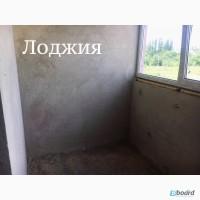 ДОМ ЗАСЕЛЕН. 3-к. кв.(85, 3 м.кв.), ЖК Новый Северный, ПАРАДИЗ