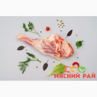 Cтейки, телятина, баранина, птица, фермерское мясо, дoставкa