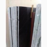 Мрамор : слябы - 450 штук- 45 дол. США -кв. м. ( Пакисан, Индия, Турция, Италия ) плитка