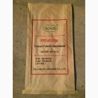Продам диафен, антиоксидант IPPD (4010NA)