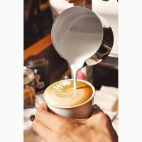 Открыть кофейню «под ключ»- оформление документов
