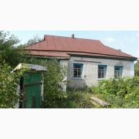 Дом на выплату Черкасская обл