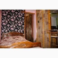 Самост. 1 квартира, центр Одесса, СВОЯ