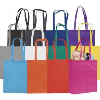 Производство сумок (Киев, Украина). Сумки от украинского производителя