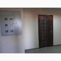 Продается однокомнатная квартира в ЖК Новая Европа на Паустовского