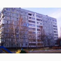 Кремлёвская (96626) Продается 3-х комн. квартира
