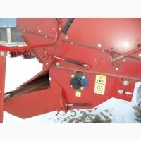 Измельчитель соломы Лида-1300/Case-525