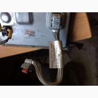 Б/у провод накала ксенон лампы PN 0-0953726-6 Rev F